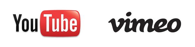 yt-vimeo-logo.jpg