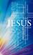 Names of Jesus Church Banners SKU05