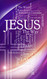 Names of Jesus Church Banners SKU25