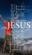 Names of Jesus Church Banners SKU32