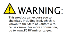 new-prop-65-warning-labelsmall.png