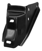 '82-'94 BUMPER BRACKET, PASSENGER'S SIDE