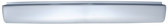 '81-'87 FRONT ROLL PAN