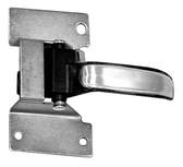 '78-'80 DOOR INNER HANDLE, PASSENGER'S SIDE