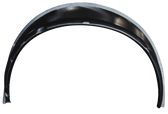 '75-'84 INNER REAR WHEEL ARCH, DRIVER'S SIDE 95-20-55-1