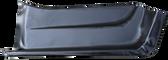 '68-'72 INNER FENDER REPAIR, DRIVER'S SIDE