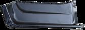 '68-'72 INNER FENDER REPAIR, PASSENGER'S SIDE