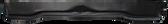 '68-'72 INNER BOTTOM NOSE REPAIR PANEL