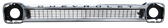 '64-'66 GRILL 0848-044