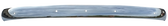 1941-1946 chevrolet and GMC pickup front or rear bumper