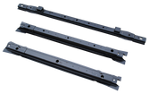 1999-2014 Ford Super Duty pickup bed floor cross sill repair kit for 6.5' bed