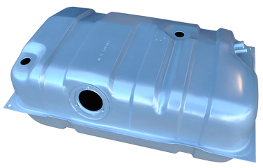 1984-1987 XJ 20 GALLON FUEL TANK FOR CARBURETED MODELS