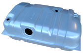 1984-1987 XJ 13.5 GALLON FUEL TANK FOR CARBURETED MODELS
