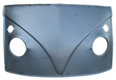 1950-1967 Volkswagen bus front nose panel