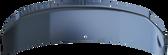 1947-1955 GMC pickup and Suburban upper shroud