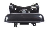 1999-2006 Chevrolet and GMC pickup tailgate handle, paint to match