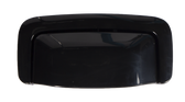 2000-2006 Chevrolet and GMC full size SUV liftgate handle, paint to match