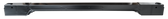 1997-2003 Ford F150 styleside pickup rear cross sill