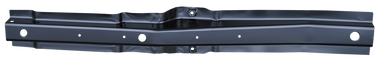 YJ Wrangler inboard floor support, driver's side