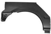 '96-'00 REAR WHEEL ARCH, PASSENGER'S SIDE 29-36-59-2