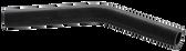1947-1953 CHEV/GMC COWL DRAIN TUBE