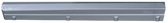 '07-'13 STANDARD CAB ROCKER BOTTOM, DRIVER'S SIDE