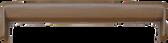 YJ Wrangler spice dash pad