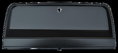 1964-1966 Chevrolet glove box door