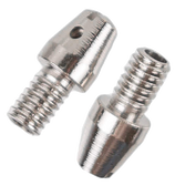 55-59 WINDSHIELD WASHER NOZZLES