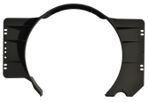 REPLACEMENT FOR J5361650