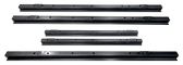 Copy of '99-'06 FLEETSIDE 5PC SILL KIT FOR 8' BED