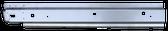 '07-'13 STANDARD CAB ROCKER REINFORCEMENT, DRIVER'S SIDE