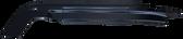 '67-'72 INNER ROOF RAIL/WEATHERSTRIP CHANNEL, RH