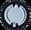 """XJ Cherokee 3"""" floor pan plug"""