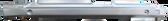Mercedes W207 rocker panel, lh
