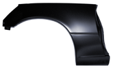 '89-'98 REAR WHEEL ARCH, PASSENGER'S SIDE