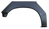 '89-'98 REAR WHEEL ARCH, PASSENGER'S SIDE 68-20-59-2