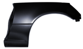 '89-'98 REAR WHEEL ARCH, DRIVER'S SIDE