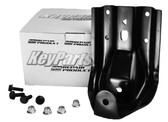 '88-'98 CHEVY/GMC 4WD REAR LEAF SPRING HANGER KIT