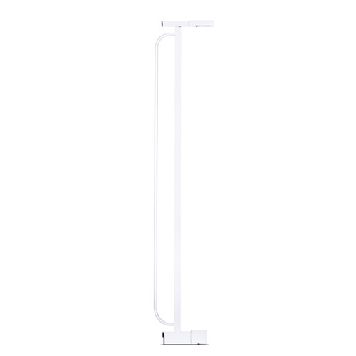 """4"""" Extension for Extra Tall Pet Gate"""