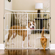 Products Gates Carlson Pet Products