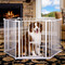 play pen for dogs