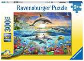 300 PC Ravensburger Puzzle Kids (ASSTD)