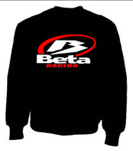 BETA motorcycles shirt