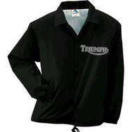 Triumph Coaches Jacket
