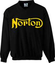 Norton Riding WindShirt