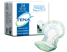 Tena Bladder Control Pads