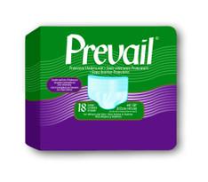 Prevail Protective Underwear