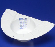 Speci-Hat( Urine Collector), 100 /cs