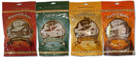 Largo Pipe Tobacco 16oz bag